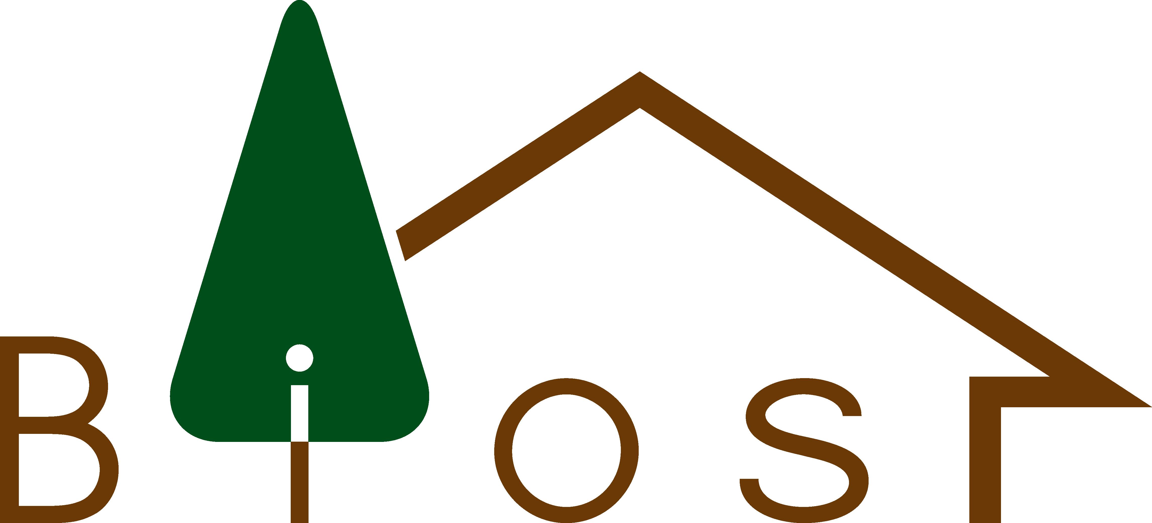 一級建築士事務所ビオス